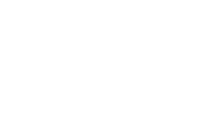 Our small but mighty team has years of experience and is dedicated to bringing your vision to life! As such, we value the importance of working closely with our clients throughout all stages of a project—from conceptualization to completion—to create a top-notch product that reflect each brand's unique personality and needs.