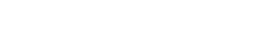 We specialize in website design that combines functionality with an eye-pleasing online presence. We create websites that are custom designed to fit your brand and your business.  Our websites are developed integrating responsive website design so that your website will look perfect on any device-desktop, phone or tablet, any resolution! Sleep easy knowing that there isn't 1000 other websites out there that look exactly like yours.